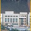 Dixie IHC Hospital